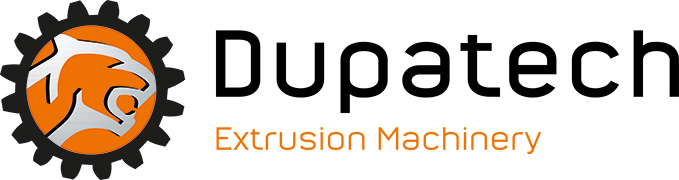 DUPATECH Extrusion Machinery