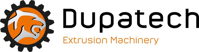 DUPATECH Extrusion Machinery